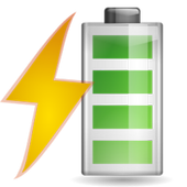 Best Speed up Memory Booster icon