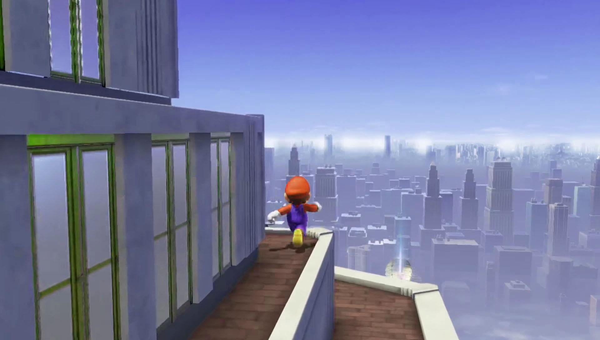Guide and Tricks Super mario Odyssey for Android - APK Download