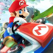 Mario - super mario deluxe guide and tips icon