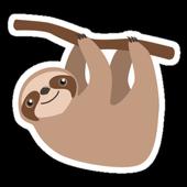UDPwn icon