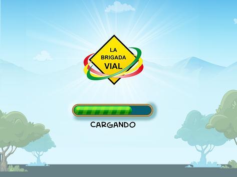 La Brigada Vial screenshot 9