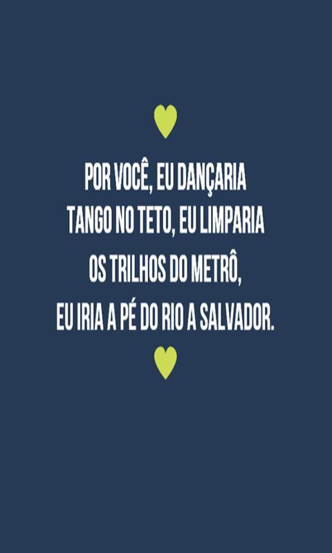 Belas Frases De Amor Para Filha For Android Apk Download