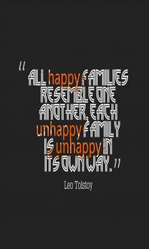 Best Happy Quotes Images apk screenshot