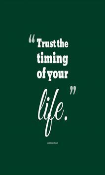 Best Life Quotes Images apk screenshot