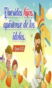 Citas Biblicas Para Niños For Android Apk Download