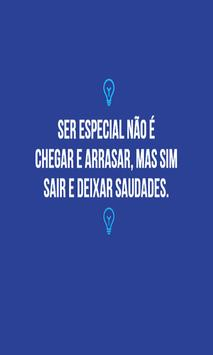 Frases De Autoestima apk screenshot
