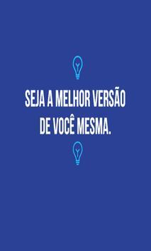 Frases De Autoestima poster