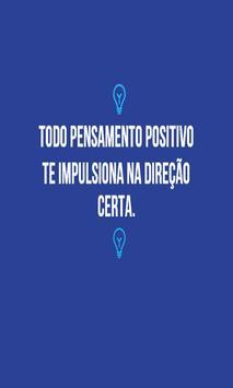 Frases De Autoestima Alta poster