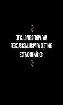 Frases De Autoestima Com Imagens poster