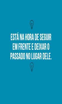 Frases De Autoestima Com Imagens apk screenshot