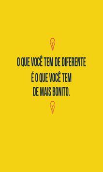 Frases De Autoestima Para Foto poster
