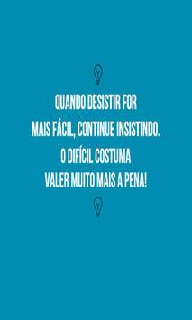 Frases De Autoestima Para Foto apk screenshot