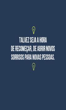 Frases De Autoestima Pensador poster