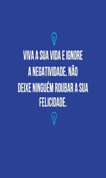 Frases De Autoestima Pensador screenshot 3