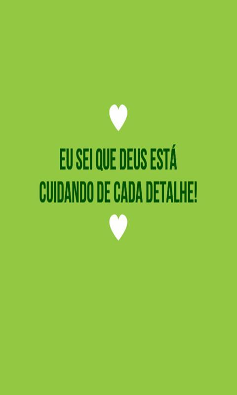 Frases De Deus Curtas For Android Apk Download