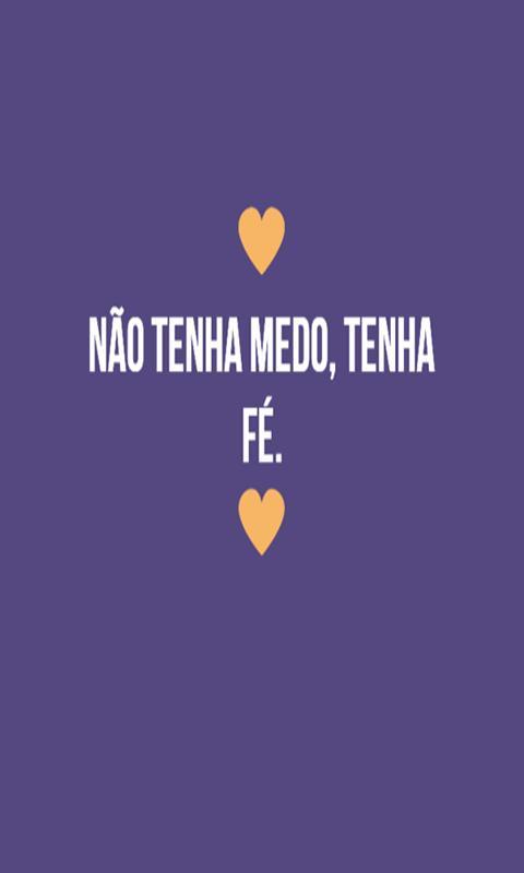 Frases De Deus Para Foto For Android Apk Download