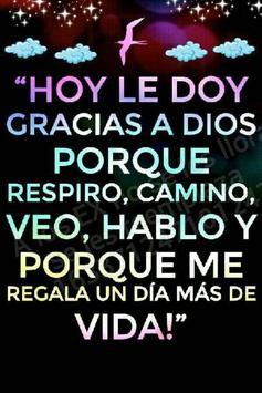 Frases De Dios A La Familia apk screenshot