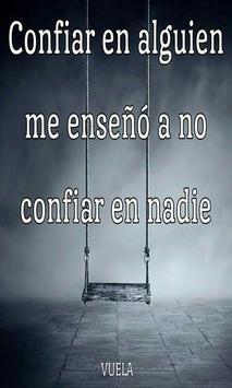 Frases De Dios Amor Y Amistad screenshot 1