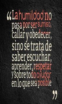Frases De Dios Biblia screenshot 1