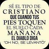 Frases De Dios Con Imagenes Bonitas icon