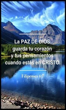 Frases De Dios Con Imagenes Bonitas screenshot 3