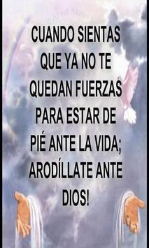 Frases De Dios Con Imagenes Para Descargar screenshot 1
