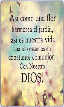 Frases De Dios Con Imagenes Para Descargar screenshot 2
