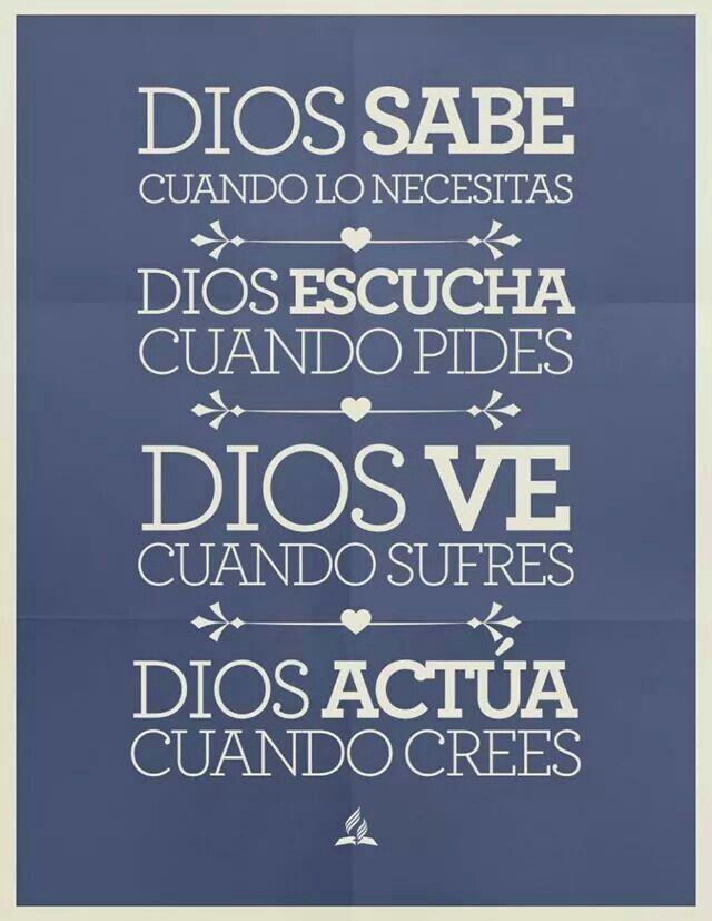 Frases De Dios De Confianza For Android Apk Download