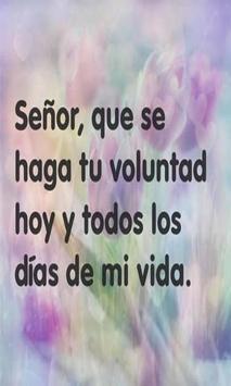 Frases De Dios De Amistad apk screenshot
