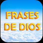 Frases De Dios De Paciencia icon