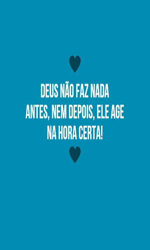 Frases De Fé Tumblr For Android Apk Download