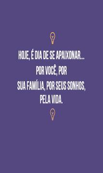 Frases De Otimismo apk screenshot