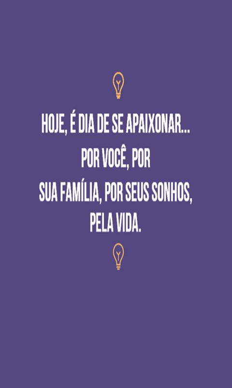 Frases De Otimismo Para Fotos For Android Apk Download
