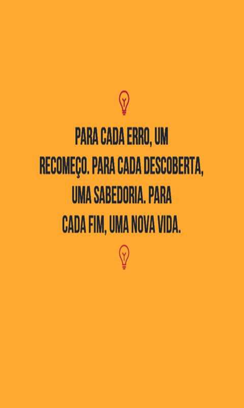 Frases De Superação De Amor For Android Apk Download