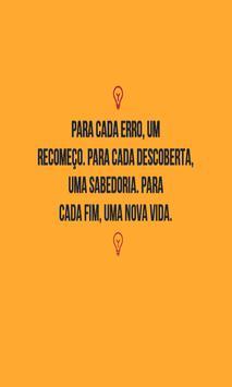 Frases De Superação De Amor poster