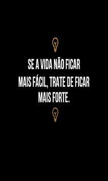 Frases De Superação De Amor apk screenshot