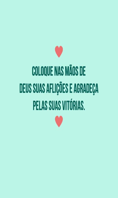Frases Evangélicas De Amor For Android Apk Download