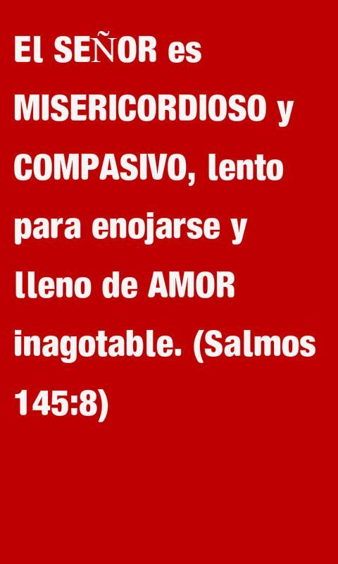 Frases Religiosas Cortas For Android Apk Download