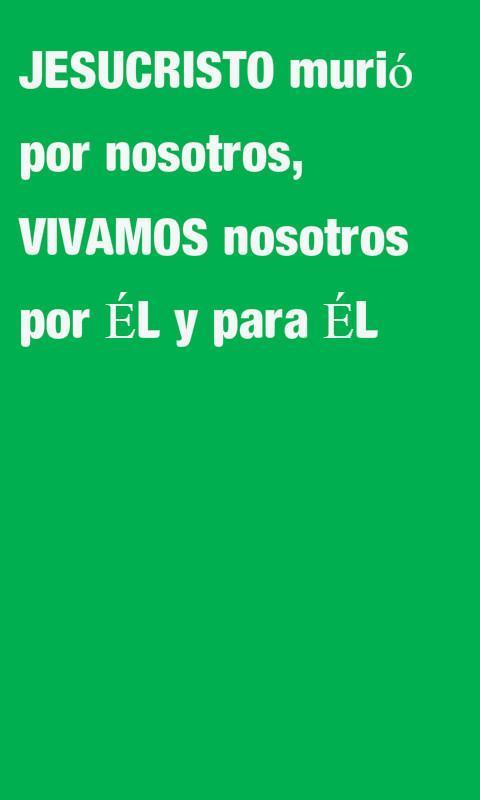 Frases Religiosas De Cuaresma For Android Apk Download