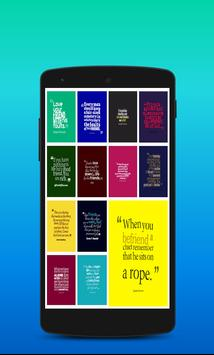 Friendship Quotes & Messages poster
