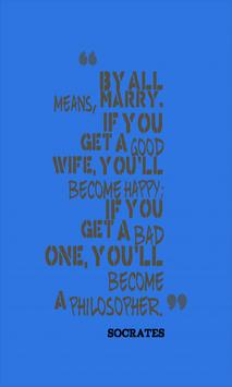Happy Quotes And Images apk screenshot