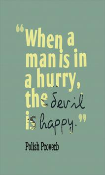 Happy Quotes For Her apk screenshot