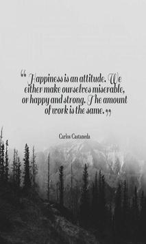 Happy Quotes For Him apk screenshot