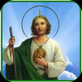 Imagenes San Judas Tadeo Bonitas icon