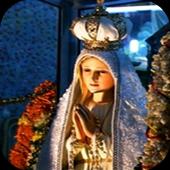 Imagenes Virgen de Fatima Gratis icon