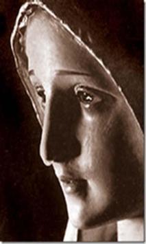 Imagenes Virgen de Fatima Gratis screenshot 1