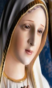 Imagenes Virgen de Fatima Gratis screenshot 3