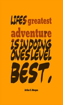 Images Life Quotes poster