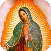 La Guadalupe De Mexico Imagenes icon