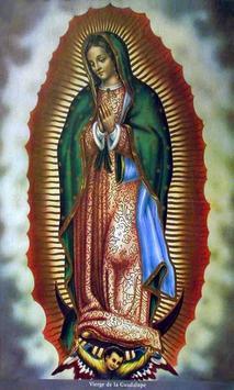 La Guadalupe De Mexico Imagenes screenshot 2